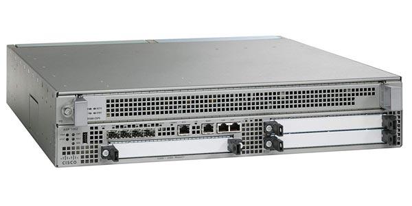 ASR1002X-10G-K9