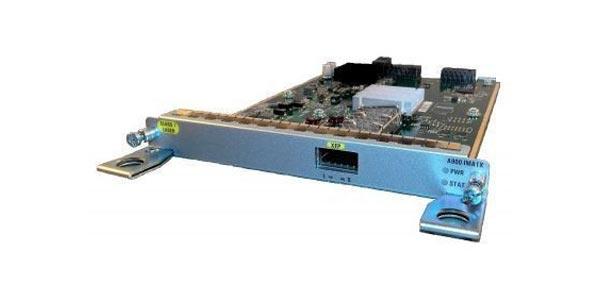 Cisco Router ASR 900 – RouterBazaar