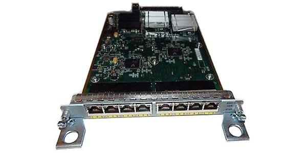 A900-IMA8T