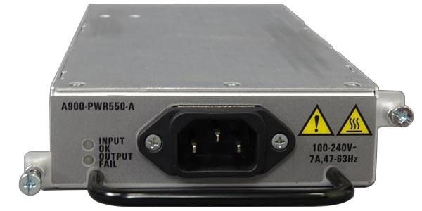 A903-RSP1A-55 – RouterBazaar